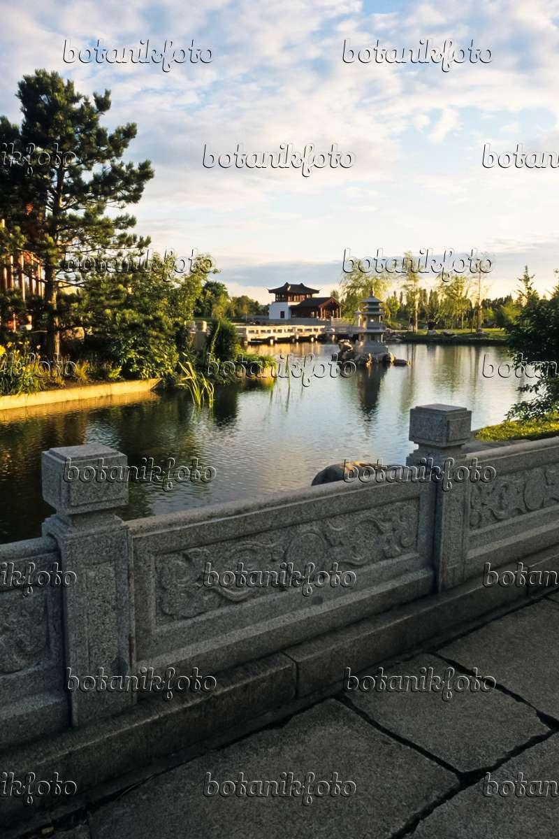 bild chinesischer garten erholungspark marzahn berlin deutschland 381047 bilder und. Black Bedroom Furniture Sets. Home Design Ideas