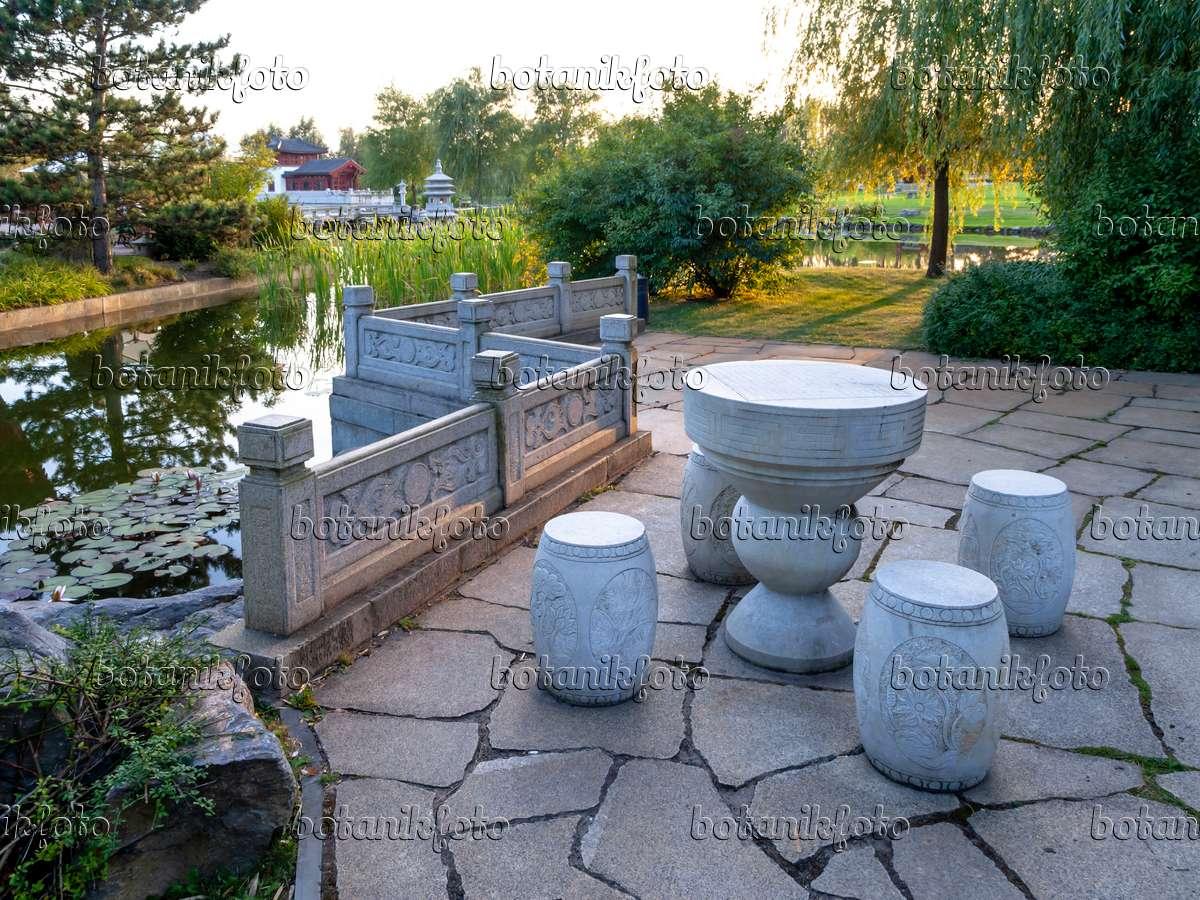 bild chinesischer garten erholungspark marzahn berlin deutschland 429057 bilder und. Black Bedroom Furniture Sets. Home Design Ideas