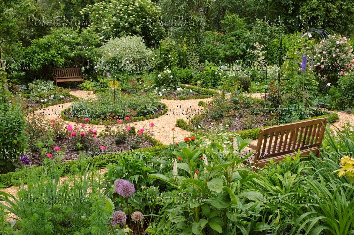 bilder sitzpl tze 5 bilder und videos von pflanzen und g rten botanikfoto. Black Bedroom Furniture Sets. Home Design Ideas