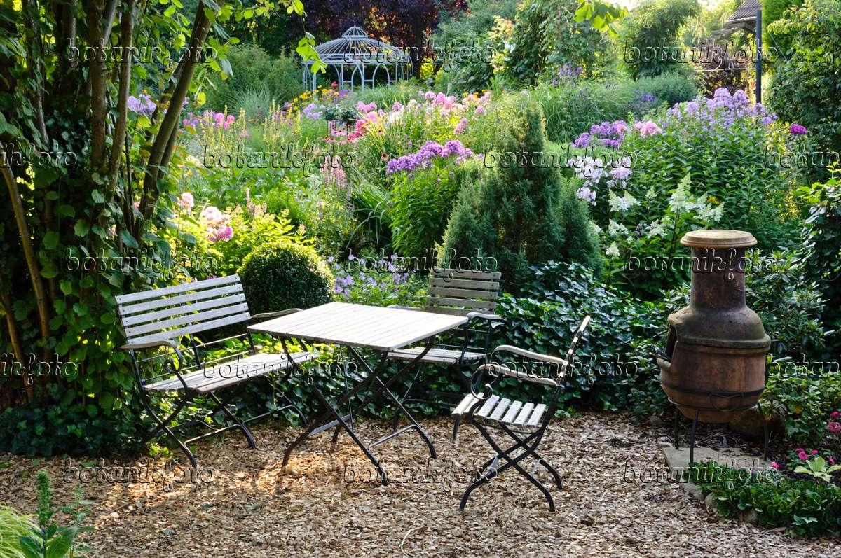 Garten Pavillon Tropische Pflanzen ? Bitmoon.info Garten Pavillon Tropische Pflanzen