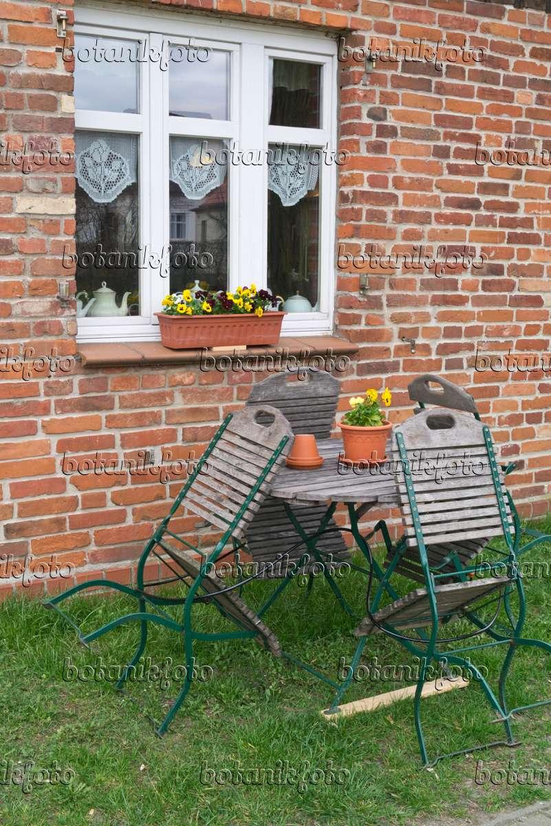 bilder sitzpl tze 6 bilder und videos von pflanzen und g rten botanikfoto. Black Bedroom Furniture Sets. Home Design Ideas