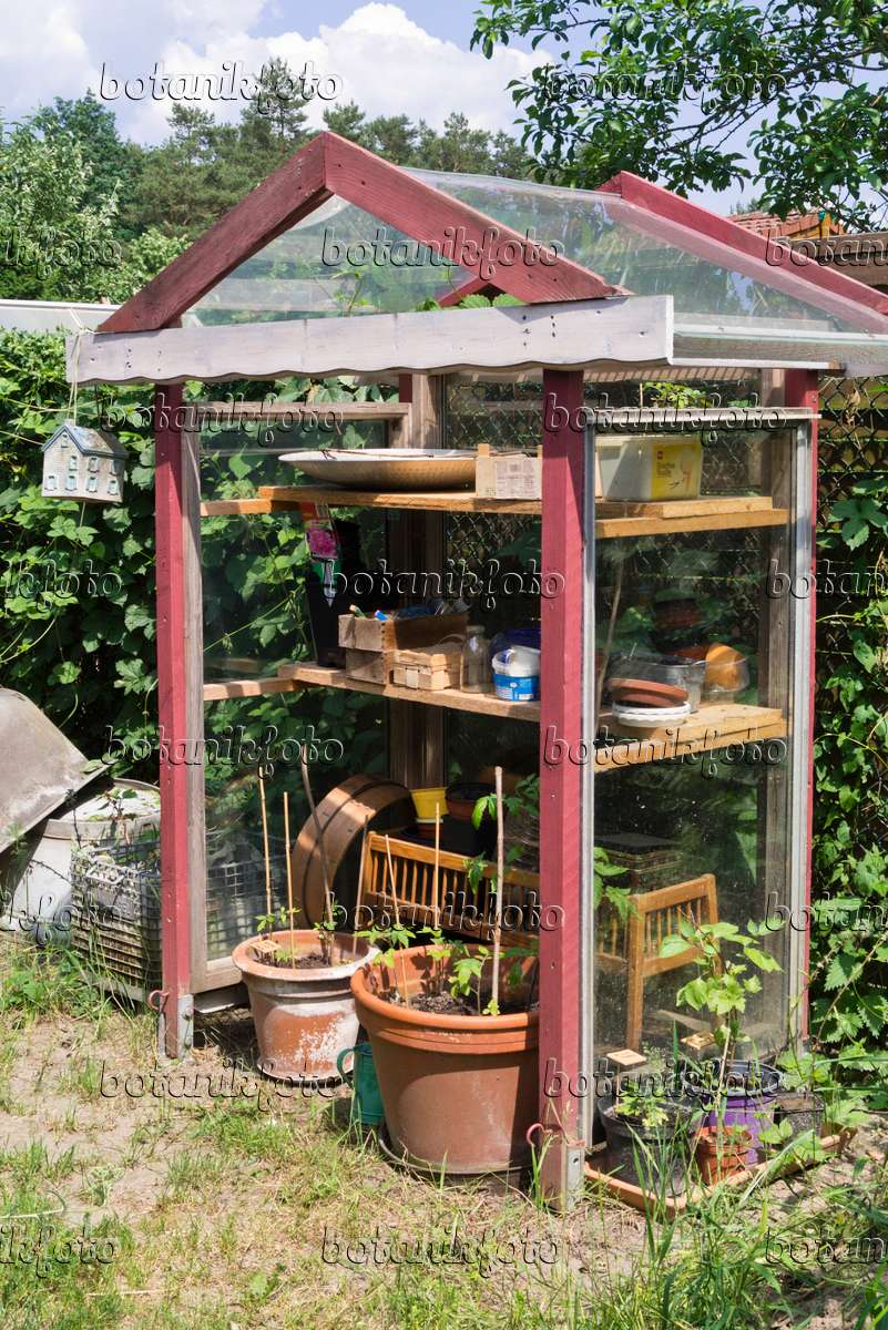 Image Home Made Greenhouse 557057 Images And Videos Of