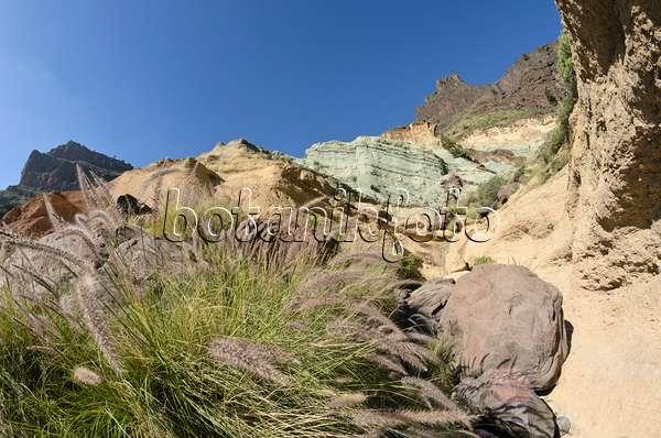 Bild fuente de los azulejos gran canaria spanien - Los azulejos gran canaria ...