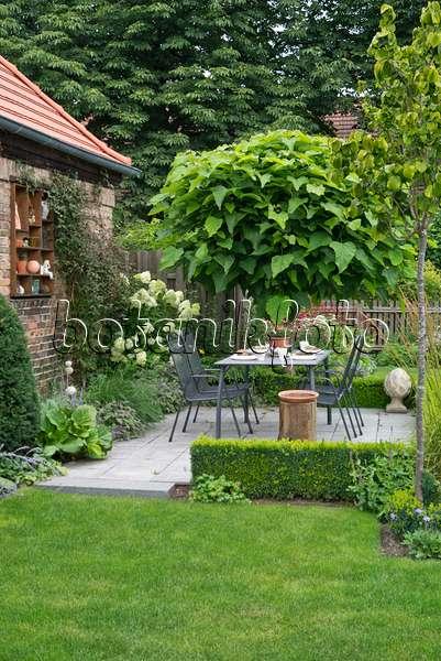 Sitzplätze Im Garten bilder sitzplätze 6 bilder und pflanzen und gärten