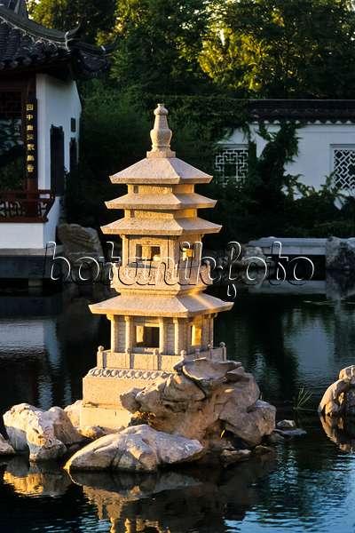 bild chinesischer garten erholungspark marzahn berlin deutschland 381056 bilder und. Black Bedroom Furniture Sets. Home Design Ideas